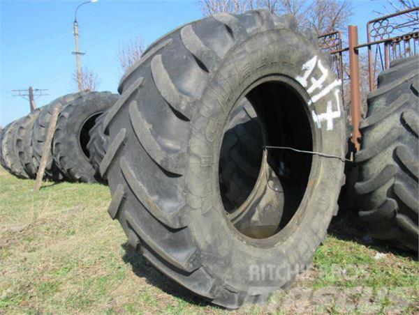 Michelin 540/65 R 30