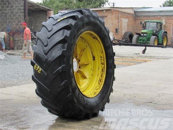 Michelin 600/65 R 38