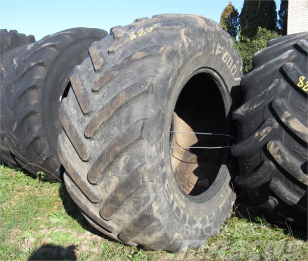 Michelin 600/70 R 30