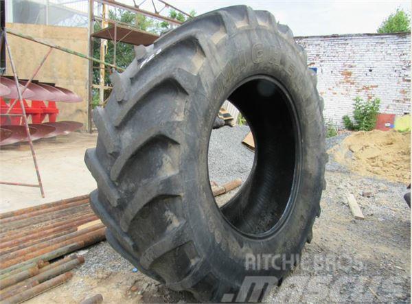 Michelin 650/65 R 38 XM 108