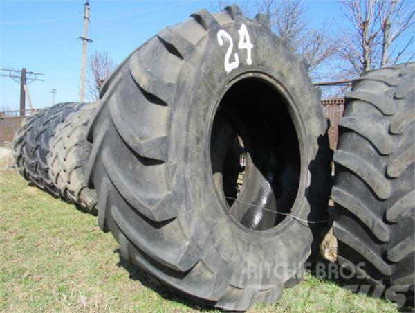 Michelin 710/70 R 38