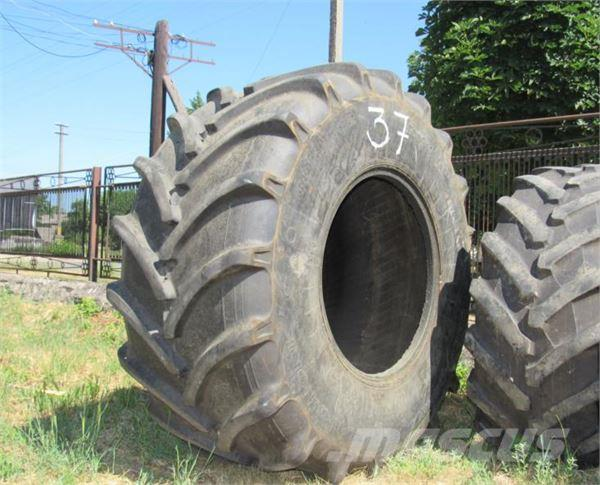 [Other] Agrowork 800/65 R 32