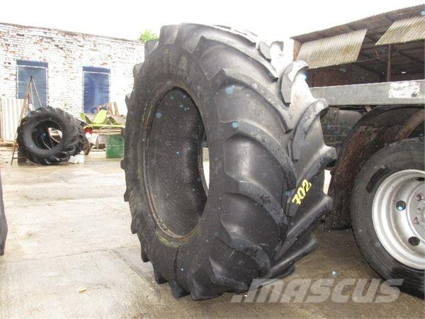 [Other] Traxion 480/65 R 28