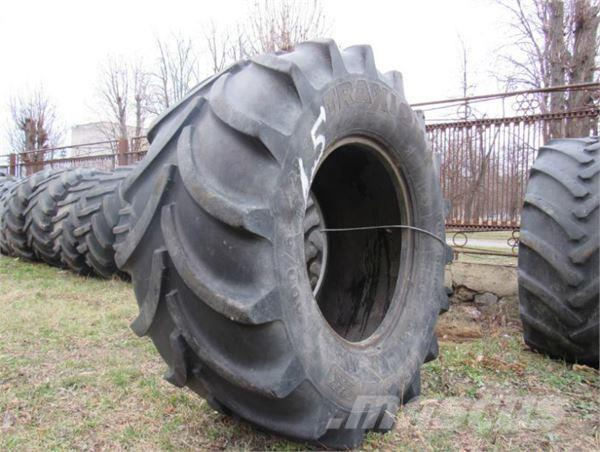 [Other] Traxion 600/65 R 28