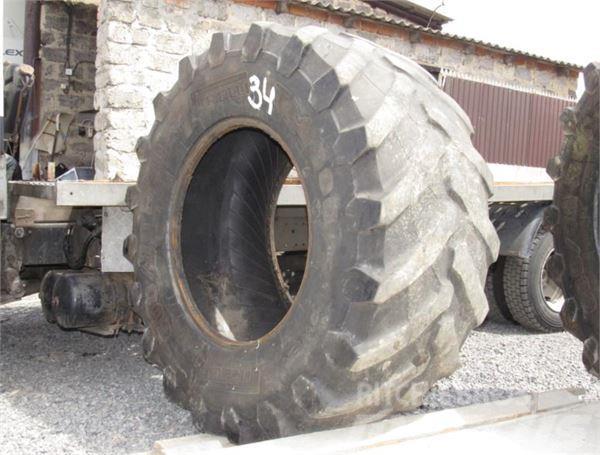 Pirelli 600/70 R 30