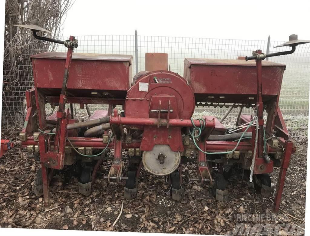 [Other] Agricola italiana P6 SM