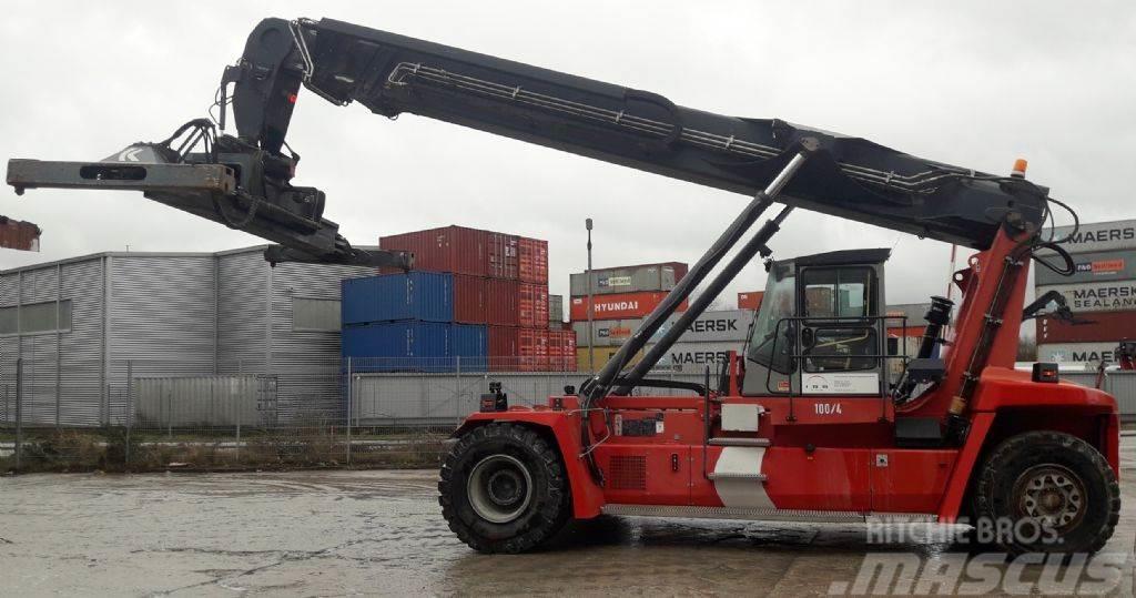 Kalmar DRF100-54S8