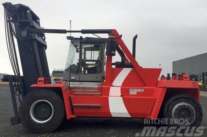 Kalmar DCD250-12