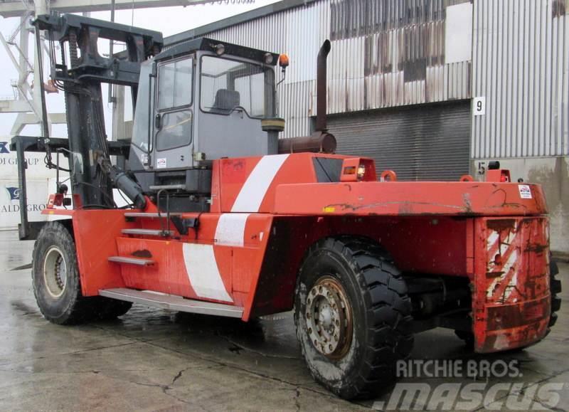 Kalmar DCD320-12LB