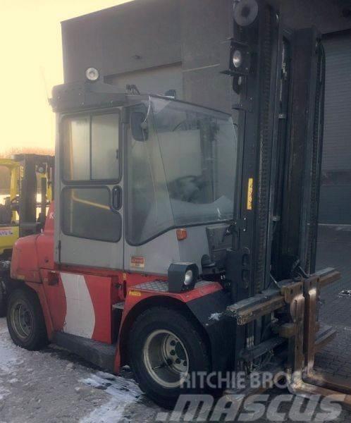 Kalmar DCE50-6HM