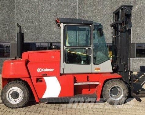 Kalmar DCE80-9