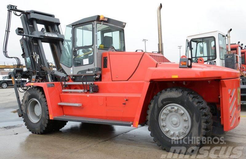 Kalmar DCF250-12LB