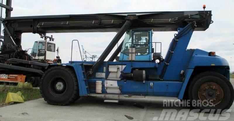 Kalmar DRF450-65C5X