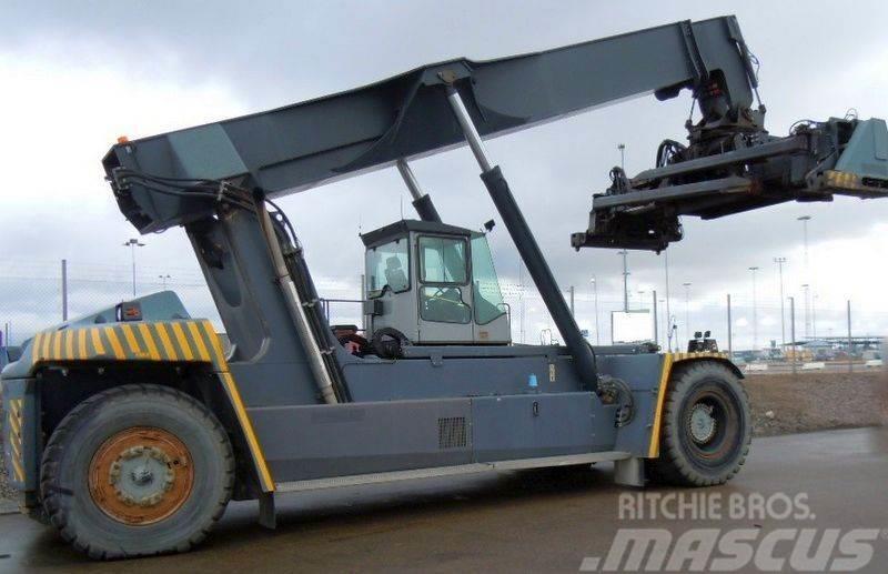 Kalmar DRF450-75S5XS