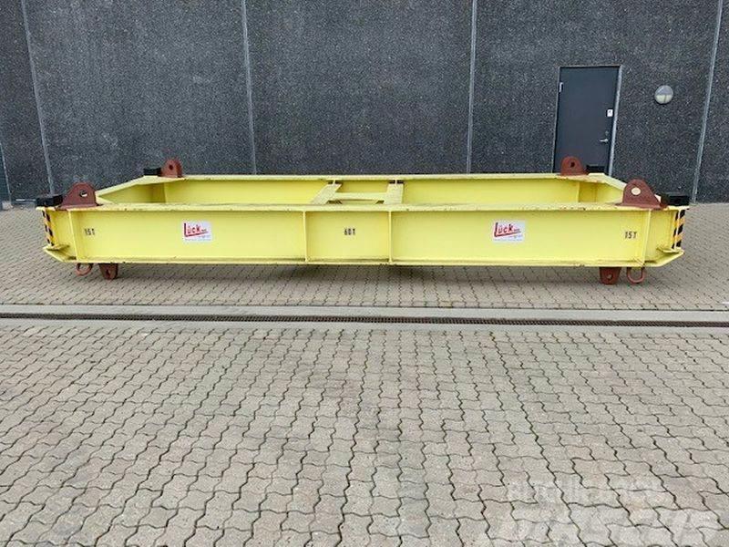 [Other] UnikTruck LF20-45RS