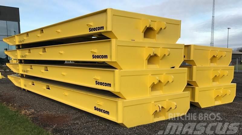 Seacom RT40-100T