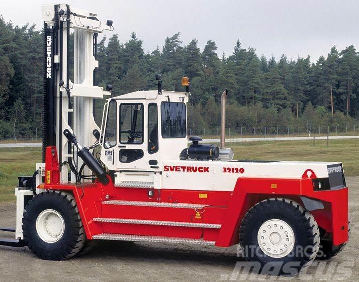 Svetruck 32120-47