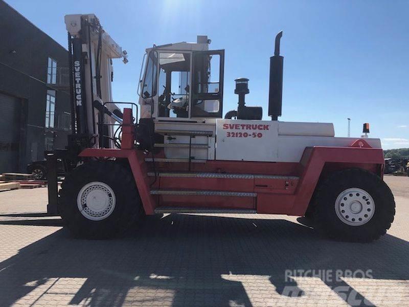 Svetruck 32120-50