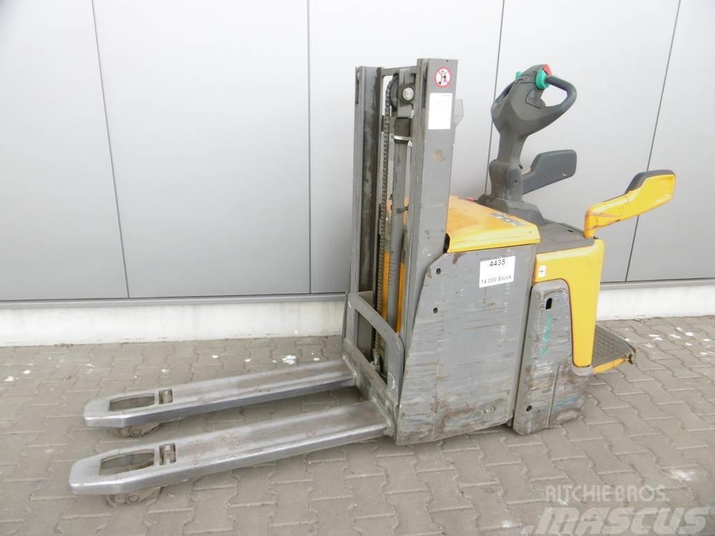 Jungheinrich ERD 220