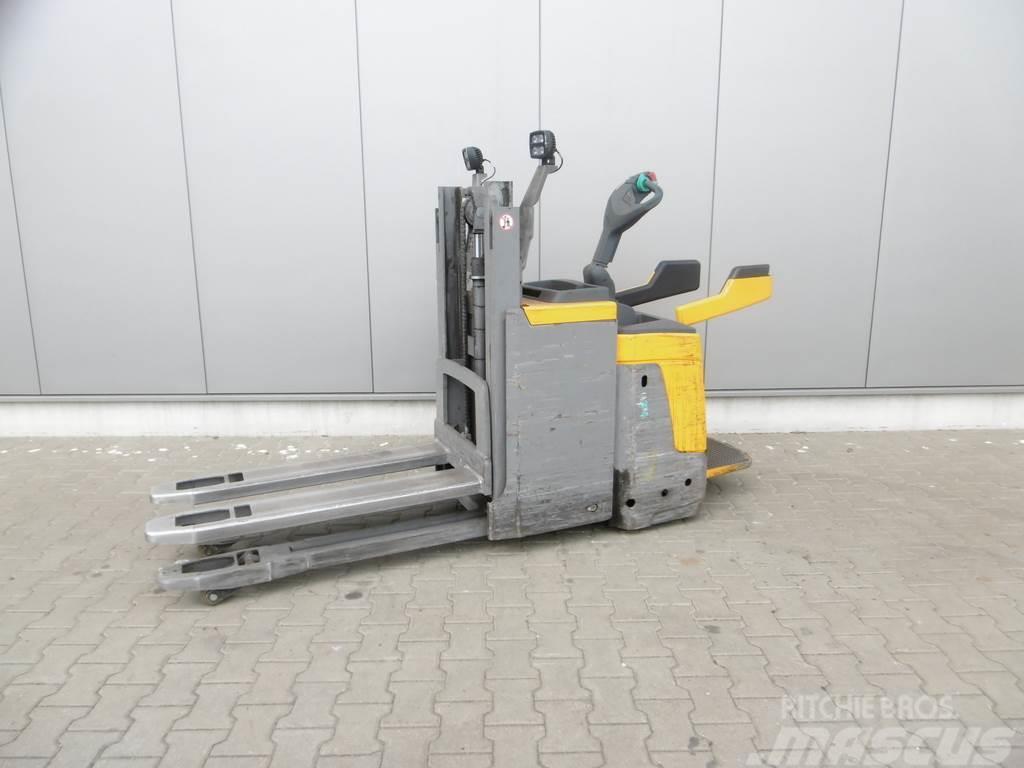 Jungheinrich ERD 220KLPF119-166ZT