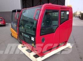 Demag CC 3800