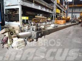 Faun ATF 65G-4 tele cyl