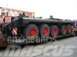 Gottwald AMK 85-53
