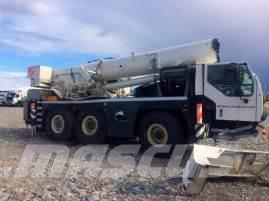 Liebherr LTM 1045-3.1 for parts
