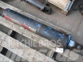 Liebherr LTM 1070 stempel cilinder
