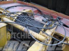 PPM 380 ATT winch
