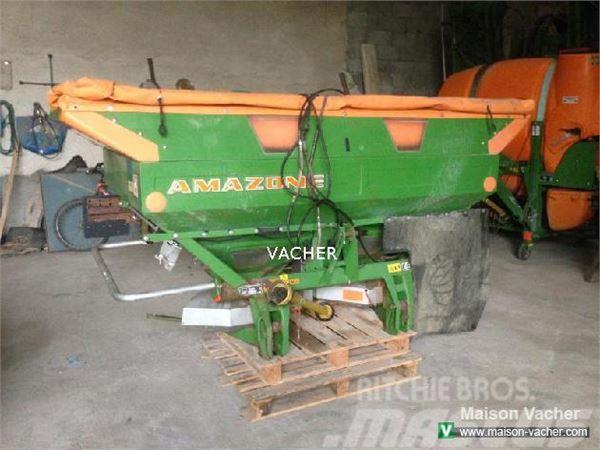 Amazone MAXXIS 2500
