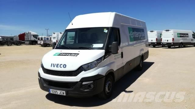 Iveco ZCFC1359905020827