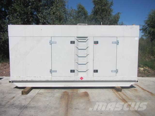 [Other] Simed GE150KVA
