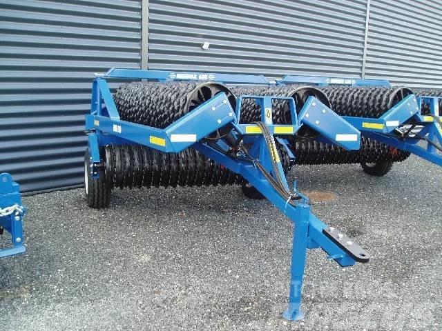 Dal-Bo Minimax 630x50cm bugs
