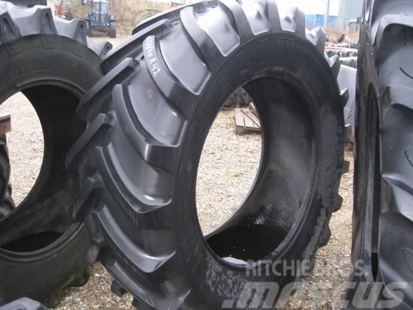 Michelin 620/70x42 XM28