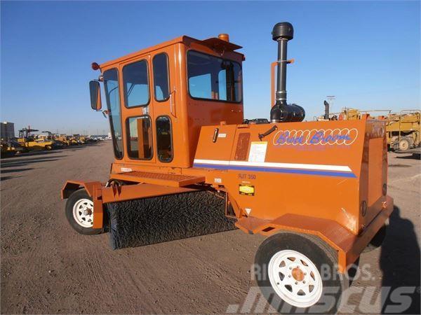 Broce RJT350