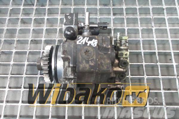 Bosch Fuel pump Bosch 0445020043 3975701