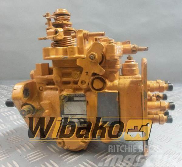 Bosch Injection pump Bosch 0460426154 949326
