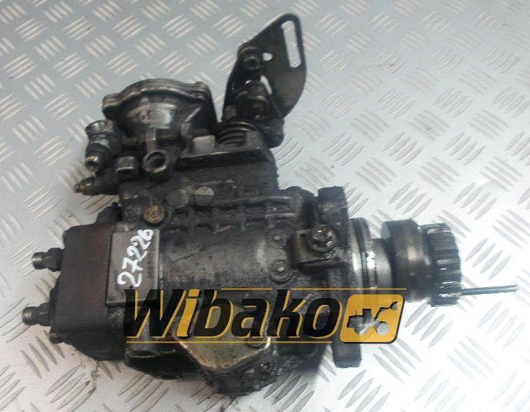 Bosch Injection pump Bosch 0460424134 R739