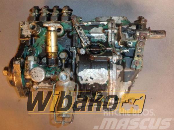 Bosch Injection pump Bosch 4721V2 1425100300