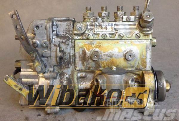 Bosch Injection pump / Pompa wtryskowa Bosch 0400864055