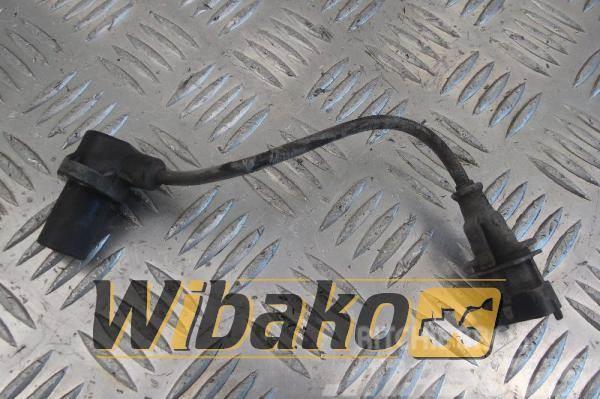 Bosch Sensor Bosch 484513 0281002410