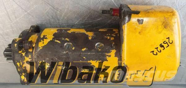 Bosch Starter Bosch 0001420094