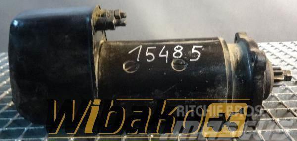 Bosch Starter / Rozrusznik Bosch 0001410023