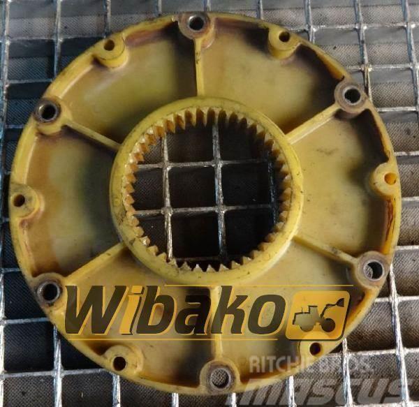 Bowex Coupling / Sprzęgło Bowex 65FLE 42/110/263