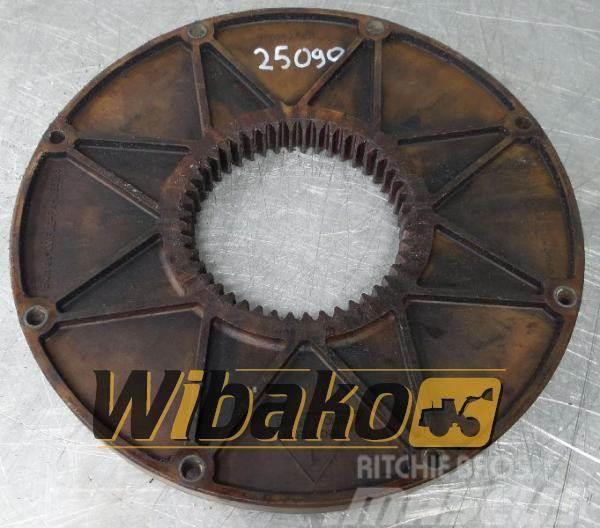 Bowex Coupling / Sprzęgło Bowex 30FLE-PA-352.3 46/145/35