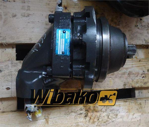Used case hydraulic motor for case 1088maxi other for Hydraulic motors for sale
