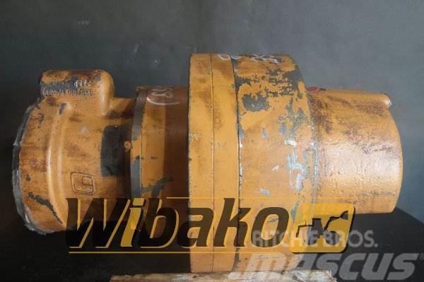 CASE Swing gear Case 988B