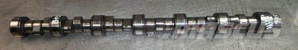 Caterpillar Camshaft Caterpillar 3116 7C4016