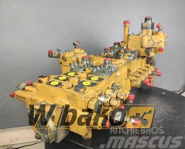 Caterpillar Control valve Caterpillar 325 1141085